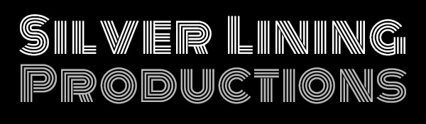 Silver Lining Productions